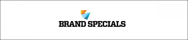 spot-brandspecials