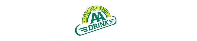 sponsor-aadrink