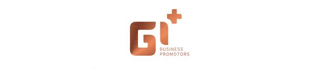 sponsor-gibp